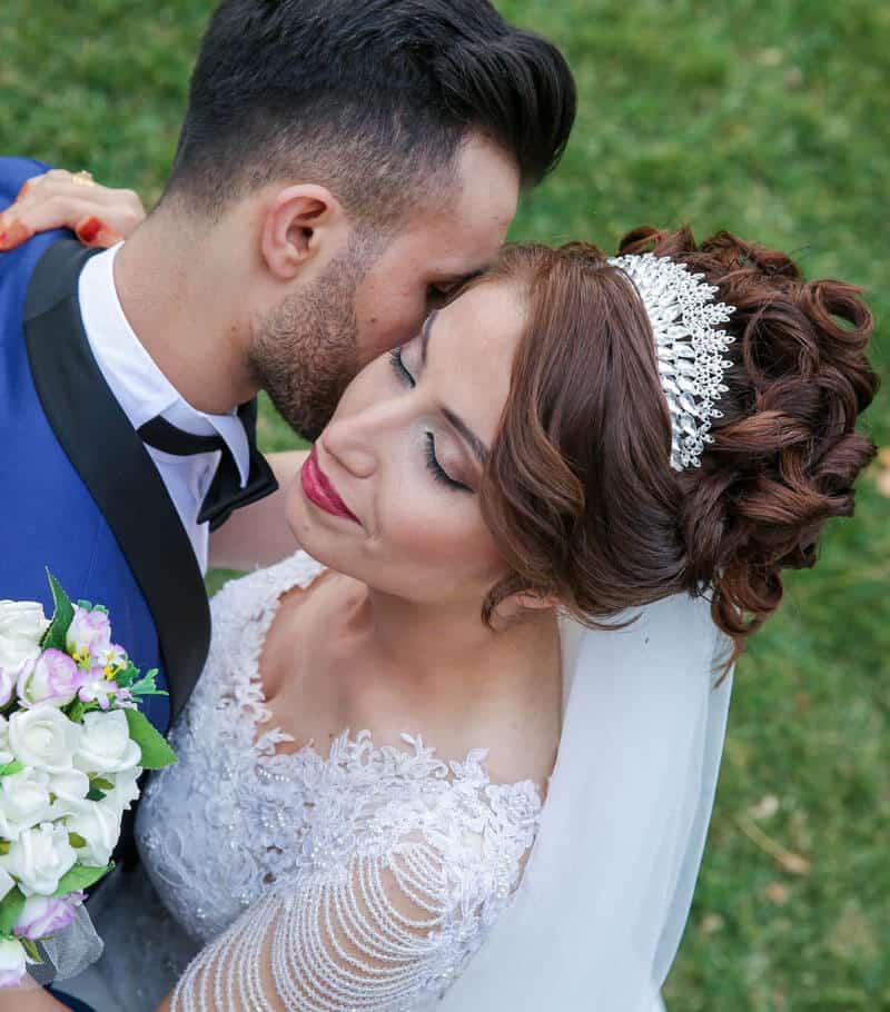 Bride-image1-free-img.jpg